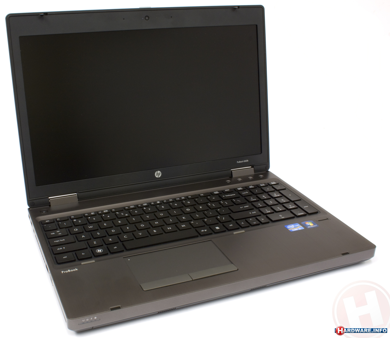 hp 4650 how to delete contact